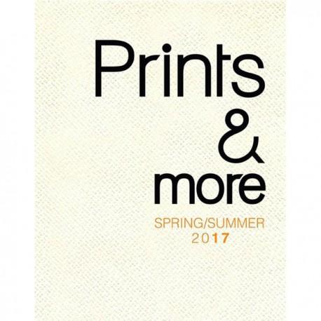 Prints & More - S/S 2017