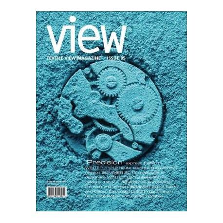 VIEW TEXTILE 95