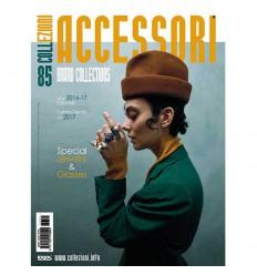 COLLEZIONI ACCESSORI 85 A-W 2016-17 Shop Online