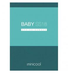 MINICOOL BABY S-S 2018 Shop Online