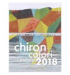 CHIRON COLORI S-S 2018