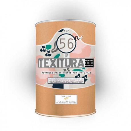 TEXITURA 56 A-W 2017-18