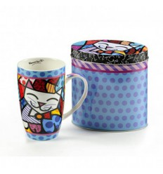 BRITTO MUG BOXED SET Shop Online