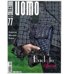 COLLEZIONI UOMO 77 S-S 2012 Shop Online