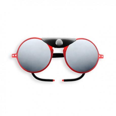 SEE CONCEPT - GLACIER RED