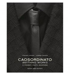 CAOSORDINATO – ANYTHING WORKS