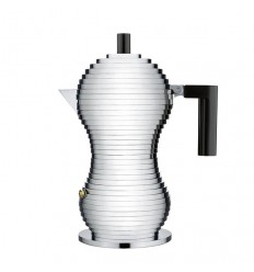 ALESSI - PULCINA ESPRESSO COFFEE MAKER Shop Online