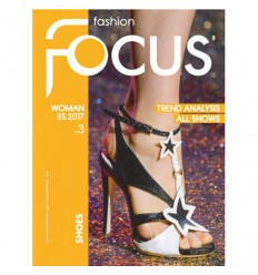 FASHION FOCUS WOMAN SHOES 03 S-S 2017 Shop Online
