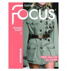 Fashion Focus Woman Outerwear 02 S-S 2017