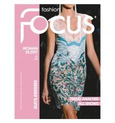 Fashion Focus Suits Dresses 02 S-S 2017