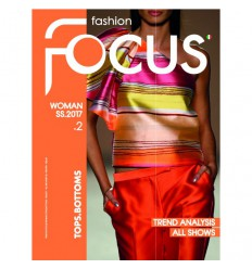 Fashion Focus Woman Tops Bottoms 02 S-S 2017