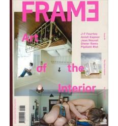 FRAME 82 Shop Online