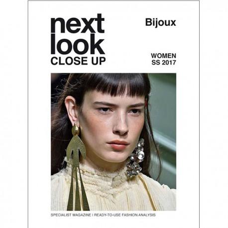 NEXT LOOK WOMEN BIJOUX 01 S-S 2017