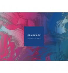 Colorush A-W 2018-2019