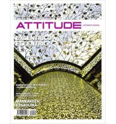 ATTITUDE 41