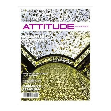 ATTITUDE 41 Shop Online
