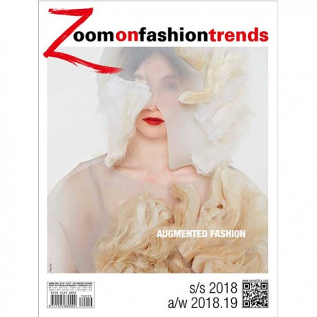 ZOOM ON FASHION TRENDS 59 S-S 2018