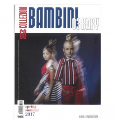 COLLEZIONI BAMBINI 60 S-S 2017 Shop Online