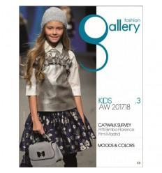 FASHION GALLERY KIDS A-W 2017-18 Shop Online