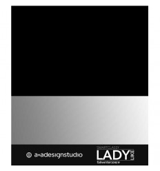 A+A LADY LIKE A-W 2018-19 Shop Online