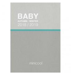 MINICOOL BABY A-W 2018-19