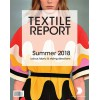 INTERNATIONAL TEXTILE REPORT SPRING 2018