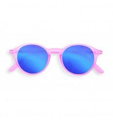SEE CONCEPT - LetmeSee Sun D Tartaruga blu