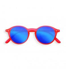 SEE CONCEPT - LetmeSee Sun D Mirror King Blue