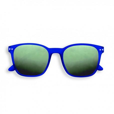 SEE CONCEPT - LetmeSee Sun Nautic King Blue