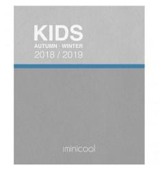 MINICOOL KIDS AW 2018 2019 Shop Online
