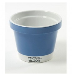 POT XL VASO PANTONE Shop Online