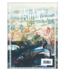 CABANA ISSUE SEVEN 2017 Miglior Prezzo