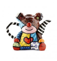 BRITTO TEIERA TEDDY BEAR Shop Online
