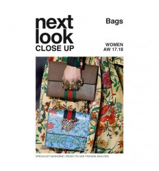 NEXT LOOK WOMEN BAGS AW 2017 2018