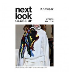 NEXT LOOK WOMEN COATS & JACKETS AW 2017 2018