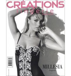 CREATION LINGERIE 168