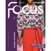 Fashion Focus Woman Tops Bottoms 02 S-S 2017