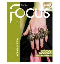 FASHION FOCUS WOMAN BIJOUX 02 S-S 2017