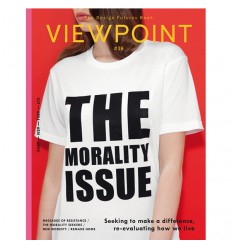 VIEWPOINT 39 Shop Online