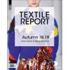 INTERNATIONAL TEXTILE REPORT SUMMER 2018