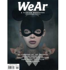 WeAr 51