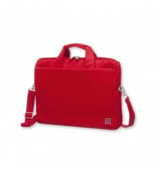 MOLESKINE BAG DEVICE RED 13,3''