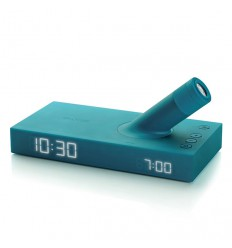 LEXON LUMO CLOCK LED
