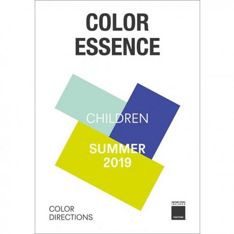 COLOR ESSENCE CHILDREN SUMMER 2019 8561e4e33d5