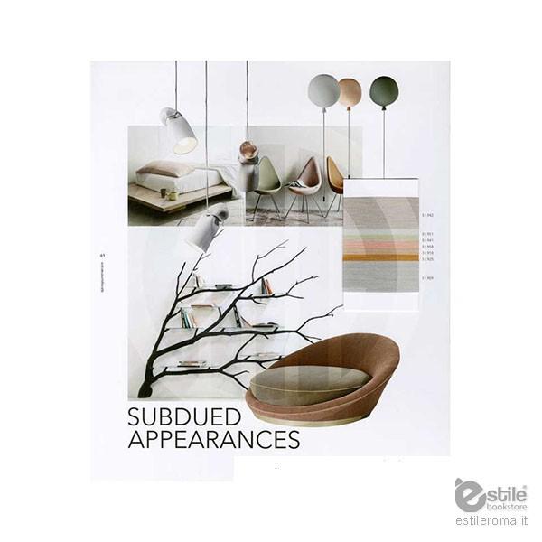 A a home interior trends ss 2019 for Home design trends 2019