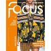 Fashion Focus Man Sport-Street 03 A-W 2017-18