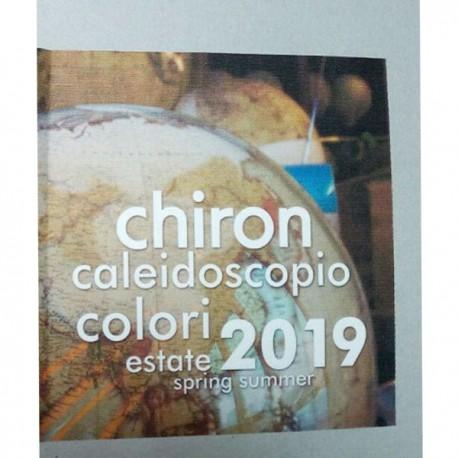 CHIRON COLORI A-W 2018-19