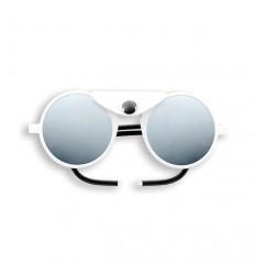 SEE CONCEPT - GLACIER WHITE