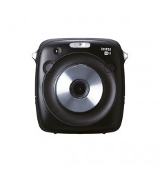 Fuji Instax Square SQ10 Shop Online