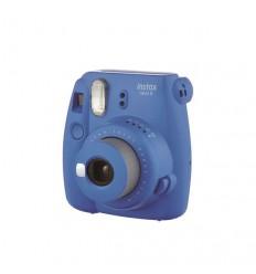 Fuji Instax 9 cobalt blue Shop Online
